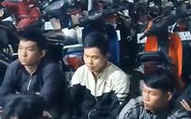 Kịp thời ngăn chặn hơn 100 xe máy 'đua' trên quốc lộ 1 nhờ tin báo của người dân