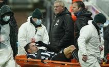 Điểm tin thể thao tối 8-2: Newcastle nhận 'hung tin', Hamilton tiếp tục với Mercedes