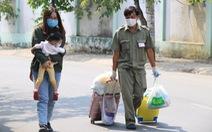 Hải Dương kêu gọi 19.000 công nhân tỉnh ngoài không về quê ăn tết