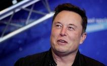 Giá bitcoin tăng hơn 10% sau khi Tesla đầu tư 1,5 tỉ USD