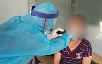 3 ca nhiễm ở Gia Lai âm tính lần 1, vẫn chưa lộ triệu chứng