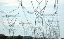 Dự thảo quy hoạch điện VIII tiếp tục bị yêu cầu rà soát kỹ giá và nguồn điện