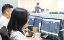 Chứng khoán 'tất niên' xanh rực rỡ, VN-Index tăng hơn 123 điểm trong cả năm Canh Tý