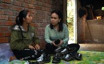 Cuối năm, Việt Hương và H'Hen Niê đi thực hiện 'phép mầu' !