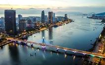 57 dự án trọng điểm thu hút đầu tư vào Đà Nẵng, nhiều dự án ngàn tỉ đồng