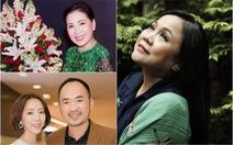 Kim Xuân, Ái Như, Thu Trang, Tiến Luật... lan tỏa thông điệp 'cùng góp vắc xin COVID-19'