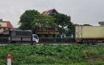 Điểm nóng COVID-19 tại khu đô thị Việt Mỹ được gỡ phong tỏa sau 40 ngày