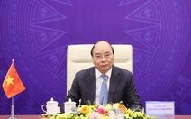 Việt Nam, Lào và Campuchia mong Myanmar sớm ổn định