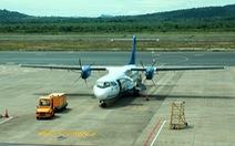 Thủ tướng đồng ý đầu tư mở rộng sân bay Điện Biên, có thể đón máy bay lớn