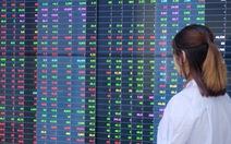 Nhà đầu tư phản đối mạnh mẽ, nhiều công ty chứng khoán mở lại tính năng sửa, hủy lệnh
