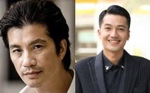 Quang Tuấn thế vai trong phim từng khiến Dustin Nguyễn kiện tụng