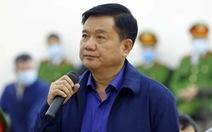 Ông Đinh La Thăng sẽ bồi thường 830 tỉ ra sao?