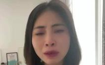Bình Dương sẽ làm việc với Thơ Nguyễn về clip búp bê Kumanthong
