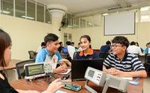 Trường ĐH Bách khoa Hà Nội hoãn kỳ thi đánh giá tư duy
