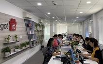 Việt Nam chơi lớn, VNG đầu tư 138 tỉ đồng vào startup Got It