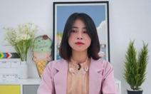 Bình Dương đã xác định nơi ở của YouTuber Thơ Nguyễn, yêu cầu lên làm việc