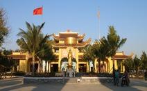Sở Y tế Bình Thuận báo cáo vụ 'thần y' Võ Hoàng Yên