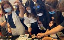 Đà Nẵng đưa ra chính sách hỗ trợ thu hút khách du lịch MICE