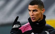 Điểm tin thể thao tối 12-3: Ronaldo có thể trở lại Real, Gundogan được vinh danh