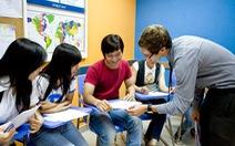 Đề xuất tính điểm toán, văn và ngoại ngữ như nhau: phù hợp với xu thế