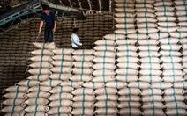 Bangladesh sẽ nhập khẩu 50.000 tấn gạo Việt Nam