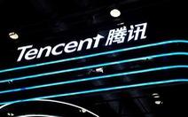 Trung Quốc phạt 12 công ty, cân nhắc phạt Alibaba 1 tỉ USD vì độc quyền