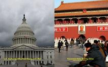 Nghị sĩ Cộng hòa: Trung Quốc dùng 'thành phố kết nghĩa' để 'thâm nhập' Mỹ