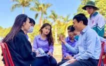 Tuyển sinh đại học 2021: Được điều chỉnh nguyện vọng 3 lần