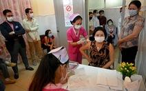 Người Việt ở Campuchia lo đói vì COVID-19