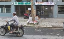 Thuê khách sạn, đón nhiều người Trung Quốc nhập cảnh 'chui' vào ở bất chấp dịch COVID-19