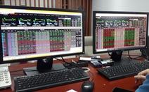 Cổ phiếu mới niêm yết trên HoSE sẽ giao dịch tạm thời ở HNX