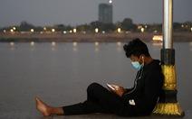 Nhiều tỉnh, thành Campuchia ngừng tiệc tùng để chống dịch