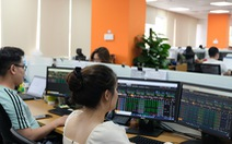Từ 29-3 bắt đầu giao dịch cổ phiếu chuyển sàn từ HoSE sang HNX