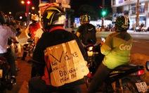Sài Gòn bao dung - TP.HCM nghĩa tình: Đong đầy yêu thương, bao dung và sẻ chia của Sài Gòn