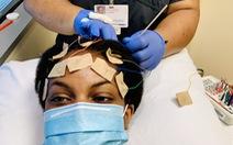 Bệnh nhân COVID-19 sẽ mắc bệnh dai dẳng nếu gặp 5 triệu chứng