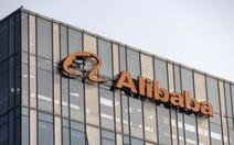 Trung Quốc yêu cầu Alibaba thoái vốn khỏi báo South China Morning Post?