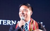 Quân đội Myanmar phát lệnh bắt đại diện nhóm chính phủ dân sự về 'tội phản quốc'