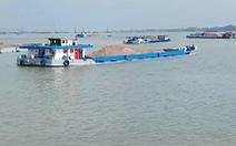 Chặn 2 gia đình Việt kiều vượt sông Tiền về nước giữa khuya