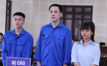 Xét xử vụ thuê khách sạn đón nhiều người Trung Quốc ở 'chui', lập nhóm chat trốn công an
