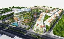 Kinh tế xanh, thúc đẩy tăng trưởng bền vững
