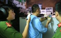 Đà Nẵng ký tiếp văn bản: Mở nhạc, hát karaoke làm ồn trong khu dân cư sẽ bị phạt