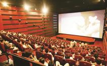 Cơ hội cho điện ảnh Việt