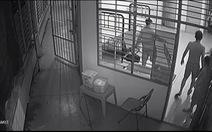 UBND TP.HCM yêu cầu kiểm điểm cán bộ bị tố đánh học viên cai nghiện