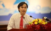Một số bài báo của GS.TS Phan Thanh Sơn Nam có sai sót khoa học
