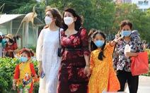 7 nước ASEAN đã tung chiến dịch điểm đến an toàn, sao du lịch Việt Nam vẫn chưa?