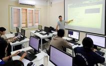 'Mẹo' hay làm bài thi đánh giá năng lực của ĐH Quốc gia Hà Nội