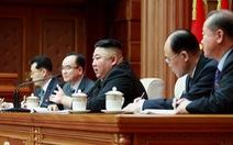 Yonhap: Triều Tiên nói sẽ 'lờ' tiếp và ra điều kiện với Mỹ