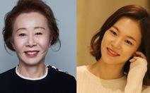 Diễn viên Minari trò chuyện với Tuổi Trẻ: Giấc mơ Mỹ ư, sao không là giấc mơ Hàn?