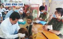 Lăng kính 24g: Cần siết chặt quản lý sau vụ 'thần y' Võ Hoàng Yên chữa bệnh khắp nơi