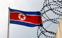 Malaysia yêu cầu nhân viên ngoại giao Triều Tiên về nước